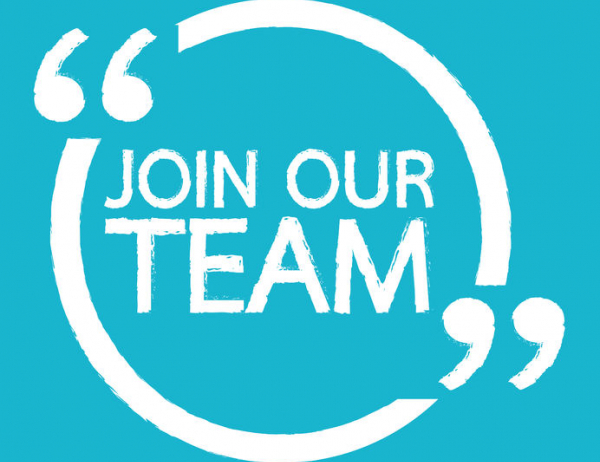 Go to Join our Team: Physiotherapist
